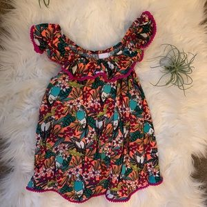 Cat & Jack Summer dress
